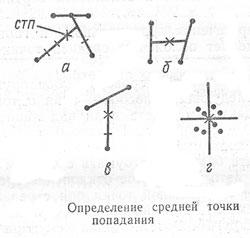 http://stjag.ru/articles/29421/z2.jpg