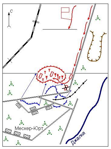 [Изображение: ambush-1.jpg]